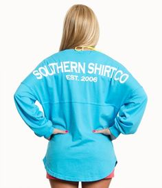 Southern shirt company. L-XL Coral, Lavender or mint.