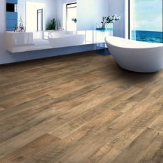 Best Of Discontinued Armstrong Swiftlock Laminate Flooring