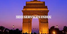 Universal Web Services is the best SEO company in India offering SEO services in India - Delhi, Mumbai, Gurgaon, Bangalore, Hyderabad, Noida, Ahmedabad, Pune.