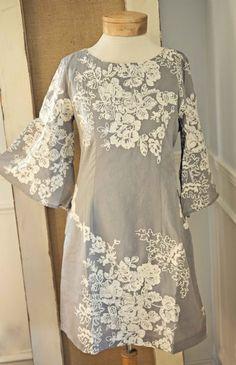 Women's Easter Dress at Cassie's Closet. www.cassiesclosetinc.com ...