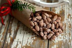 Dog Food Recipes, Almond, Christmas, Xmas, Dog Recipes, Almond Joy, Navidad, Noel, Natal