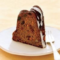 Top Most Cheesecake Factory Restaurant Recipes Carrot Cake Cheese CAke