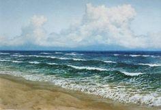 Orange Beach, ALABAMA