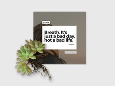 Social media banner designed template ( Instagram ) by Pasto.Std
