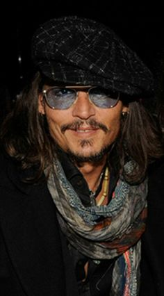Johnny Depp Johnny Depp Images, Johnny Depp Fans, Here's Johnny, The Hollywood Vampires, Hollywood Actor, Hot Actors, Actors & Actresses, Paolo Maldini, Jonny Deep