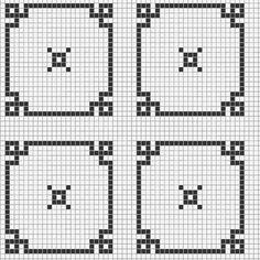 B E M O L En la nueva colección #BlackWhiteHisbalit hemos utilizado dos colores como reflejo del sonido y el silencio: Blanco y Negro. Con este binomio y teselas cuadradas así hemos interpretado bemol 🎼 #ArtFactoryHisbalit #mosaic #ihavethisthingwithtiles #decoration #decor #InteriorDesign #tiles #studio #estudio #BlackWhite #Design #creativity #creatividad #mosaico #Hisbalit #interiorismo