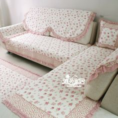 ideas furniture covers sofas. Pet Sofa Covers Ideas Furniture Sofas