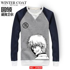 http://fashiongarments.biz/products/gintama-mastercard-house-anime-printed-long-sleeved-round-neck-hoodies-fleece-hoodies-funny/,   	Gintama MasterCard house Anime printed long-sleeved round neck Hoodies fleece Hoodies Funny,   , clothing store with free shipping worldwide,   US $29.99, US $29.99  #weddingdresses #BridesmaidDresses # MotheroftheBrideDresses # Partydress
