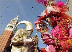 venice carnival - Bing Images