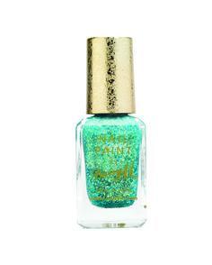 Barry M Glitterati Nail Paint Catwalk Queen.