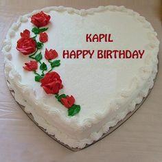 Cake Image Name Kapil : 1000+ ideas about Kapil Sharma on Pinterest Comedy ...