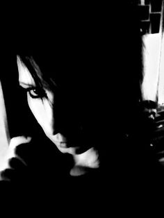 darknesss