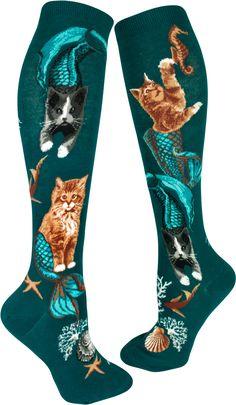High Quality Nw 2019 Newest Colorful Mens Dinosaur Avocado Pattern Combed Cotton Socks Novelty Dress Casual Crew Wedding Socks Comfortable Feel Underwear & Sleepwears