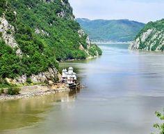 România în 60 de poze incredibil de frumoase – partea a treia
