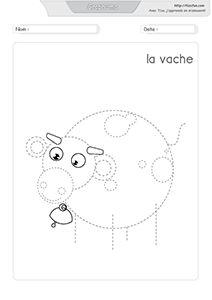 graphisme-dessiner-la-vache