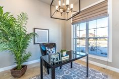 Home Staging — Bethany Strodtman New Homes, Staging, House, Home, Modern House, Home Staging, Real Estate Staging, Selling House, Home Decor