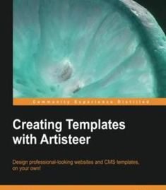Creating Templates With Artisteer PDF