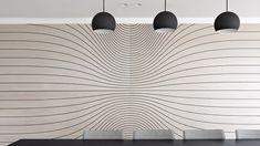 slattery australia office by elenberg-fraser, melbourne