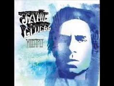 Jamie Lidell - Multiply - YouTube