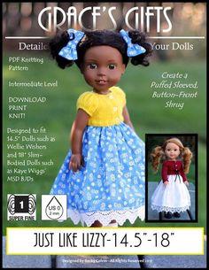 Handmade Doll Underwear 18 inch  Doll Accessories Gift Pip sa