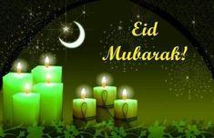 Funny Eid Mubarak, Eid Mubarak Pic, Happy Ramadan Mubarak, Eid Mubarak Quotes, Eid Quotes, Eid Mubarak Images, Eid Mubarak Wishes, Eid Ul Fitr Messages, Ramadan Messages