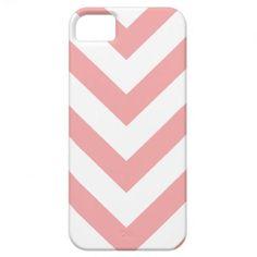 Diagonal Striped Iphone 5 Case