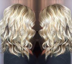 Hair by Jenn Wielsch @ Color Bar Salon   3850 Balfour road, suite 201 Brentwood, Ca 94513  Instagram @hair_by_jenn_wielsch