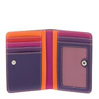 mywalit - product: 1193-75 Palo Alto Medium Wallet