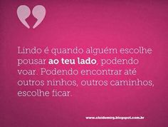 Cleidemir Gonçalves: Livre amor.