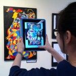 "Augmented Reality that's ""Real"" and Focused on Learning"
