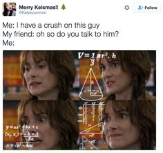 21 Funny And Relatable Jokes About Having A Crush #timbeta #sdv #betaajudabeta