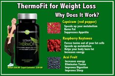 ThermoFit! It Works! Global Check out and like my website!  https://m.facebook.com/Ericaleannwraps 614-678-2996
