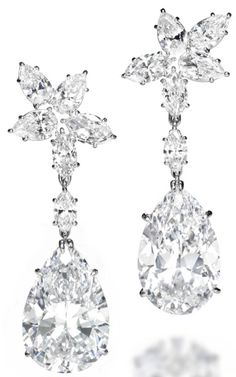 Google Image Result for http://www.extravaganzi.com/wp-content/uploads/2012/05/A-PAIR-OF-MAGNIFICENT-DIAMOND-EAR-PENDANTS-BY-HARRY-WINSTON.jpg
