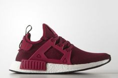 Adidas NMD_XR1 Primeknit Unity Pink - Womens Unity PinkUnity PinkWhite2 being unfaithful limited offer,no taxes and free shipping.