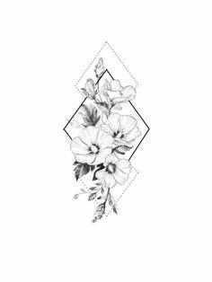 Gladiolas Tattoo, Gladiolus Flower Tattoos, Birth Flower Tattoos, Flower Wrist Tattoos, Poppies Tattoo, Small Flower Tattoos, Small Tattoos, Mommy Tattoos, Baby Tattoos