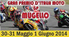 Gran Premio d´Italia Moto GP Mugello Motogp, Romania, Door Prizes, Italy, Red, Vacation, Travel