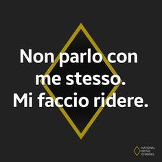 28 citazioni e frasi bastarde e divertenti dal nostro staff. Giusto perchè non abbiamo nulla da fare che farci ridere.  #umorismo #humor #wtf #lol #italiano #battute #citazioni #divertenti #frasi #ridere #ironia #parodia #improbabili #relazione #lui #lei #magliette #immagini  http://www.nationalironicchannel.it/citazioni-divertenti/242/28-citazioni-e-frasi-bastarde-e-divertenti-dal-nostro-staff.-giusto-perch-non-abbiamo-nulla-da-fare-che-farci-ridere..html