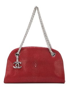 98f603ecc2021f Rewind Vintage have extensive range of pre-owned handbags, vintage  jewellery and clothing from a variety of leading designers including  Hermés, Chanel, ...