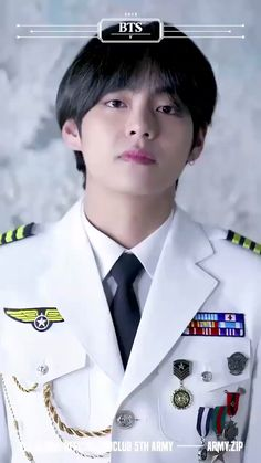 Where to get this full video? Bts Taehyung, Bts Bangtan Boy, Taehyung Photoshoot, Bts Aegyo, Daegu, Foto Bts, V Bts Cute, V Video, V Bts Wallpaper