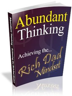 The best things in life are free.. Take advantage of these bestsellers to improve yourself while making some money in the process..