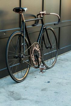 Detroit Bicycle Company.
