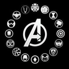 Marvel Wallpaper for iPhone from Uploaded by user # Marvel Logo, Marvel Avengers, Avengers Symbols, Avengers Shirt, Avengers Tattoo, Marvel Tattoos, Avengers Quotes, Marvel Shirt, Marvel Heroes
