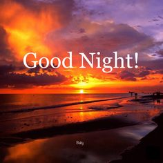 Good Night Greetings, Good Night Wishes, Good Night Sweet Dreams, Good Night Quotes, Evening Quotes, Nighty Night, Good Night Image, Sleep Tight, Pretty Wallpapers