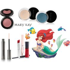 """""""Mary Kay Ariel"""" by marykaybyanne on Polyvore http://www.marykay.com/lisabarber68 Call or text 386-303-2400"""