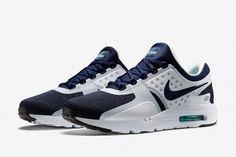 low cost f1c04 4007a Nike Shox, Nike Flyknit, Nike Huarache, Nike Leggings, Air Max Zero,