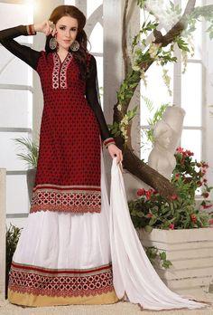 Online Wedding Lehenga- Exquisite and seamless shopping pathway | Buy Lehengas for Women, Lehengas Cholie Online Shopping