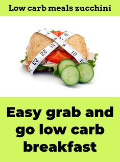 Easy grab and go low carb breakfast. Health and well being start with a suitable low carbohydrate food regimen. Each person have different nutritional needs. Paleo Diet, Ketogenic Diet, Carb Free Diet Plan, Nom Nom Paleo, Low Carb Vegetables, Food Swap, Low Carb Breakfast, Weight Loss Diet Plan, No Carb Diets