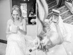 One Shoulder Wedding Dress, Amanda, Wedding Dresses, Photography, Fashion, Bride Dresses, Moda, Bridal Gowns, Photograph