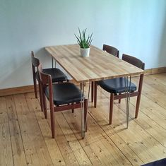 Image result for gerton ikea table