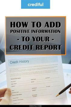 Raising Credit Score, Improve Credit Score, How To Fix Credit, Good Credit Score, Build Credit, Rebuilding Credit, Credit Repair Companies, Show Me The Money, Credit Report